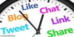 SocialMedia02